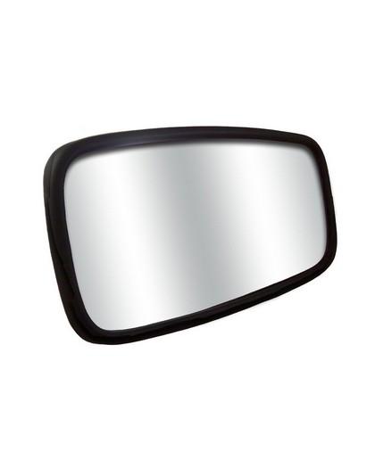 CIPA Boat Mirror Front
