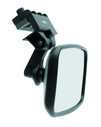 CIPA Safety Boat Mirror