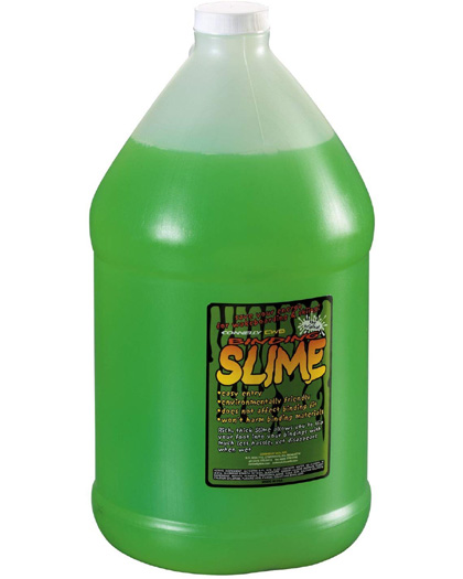 Connelly Binding Lube Gallon