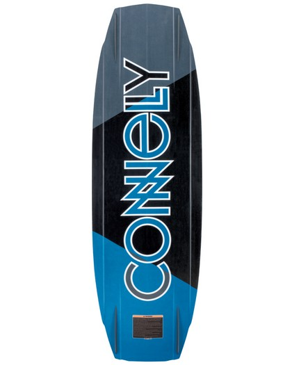 Connelly Dowdy Wakeboard 2021 Base
