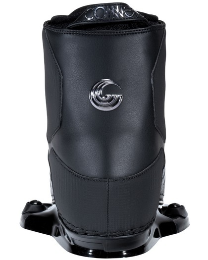 Connelly Draft Wakeboard Boots 2021 Back