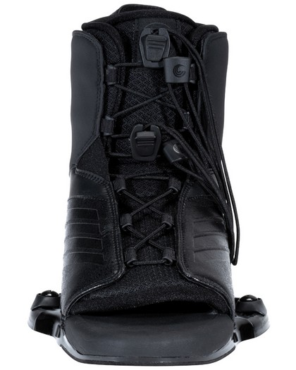 Connelly Draft Wakeboard Boots 2021 Front