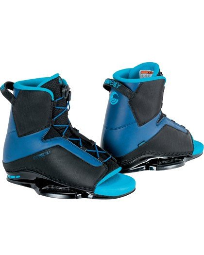 Connelly Empire Wakeboard Boots 2021