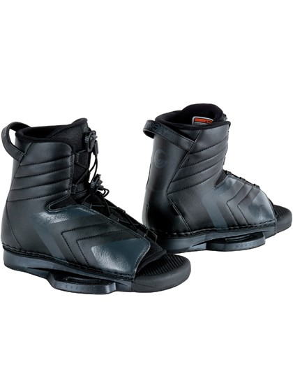 Connelly Optima Wakeboard Boots 2021