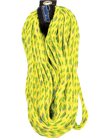Connelly Proline 2-Rider Safety Tube Rope 2019  Green