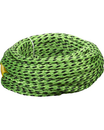 Connelly Proline 60' Heavy Duty Tube Rope 2019 Green