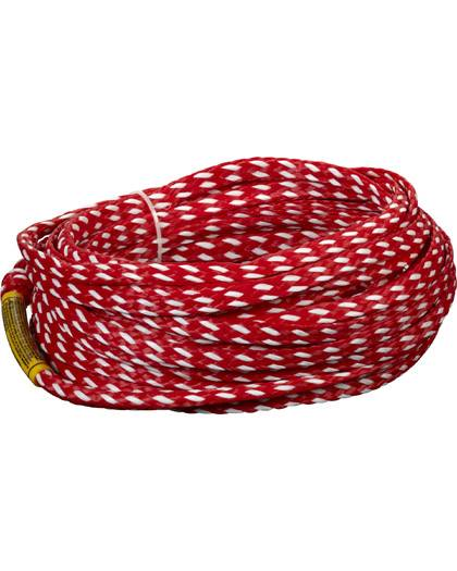 Connelly Proline 60' Heavy Duty Tube Rope 2019 Red