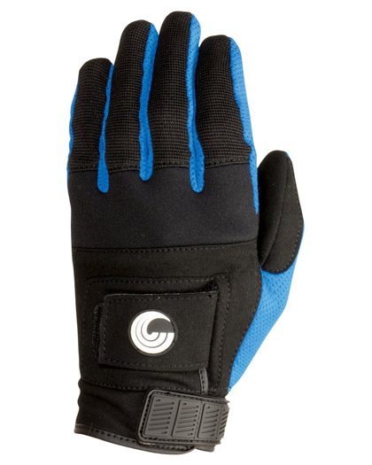Connelly Mens Promo Gloves 2020 Left