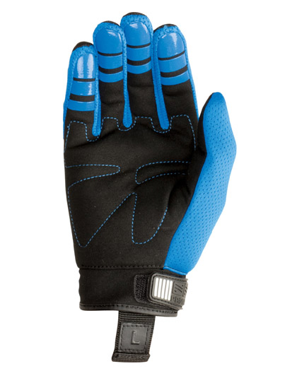 Connelly Mens Promo Gloves 2020 Right