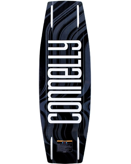 Connelly Standard Wakeboard 2021 Base