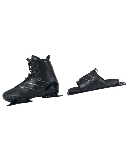 Connelly Sync Binding Blk 2020 RTP