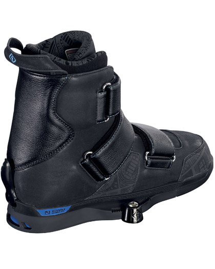 CWB AA Wakeboard Boots CLOSEOUT 2