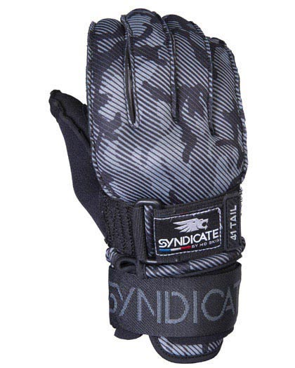 HO 41 Tail Inside Out Glove 2021 Right Glove