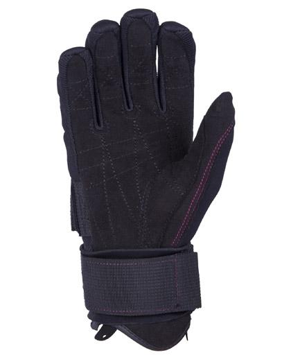 HO World Cup Womens Glove 2020 Palm