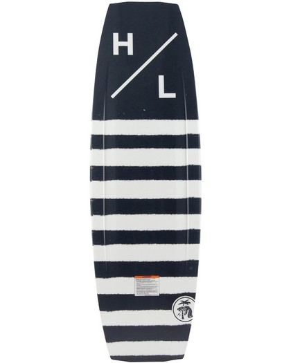 Hyperlite Jam Wakeboard 2020 Base