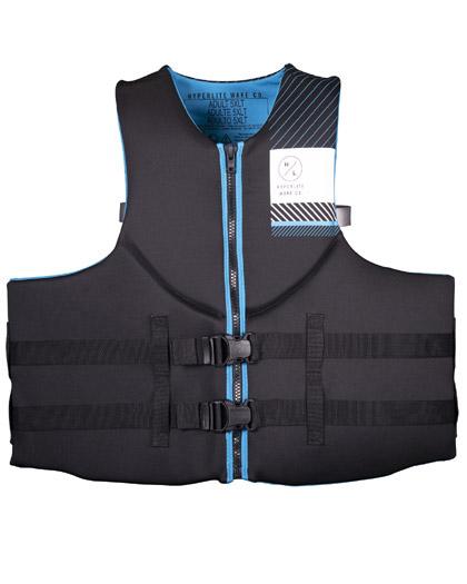 Hyperlite TALL NEOPRENE Life Jacket 5XL-TALL