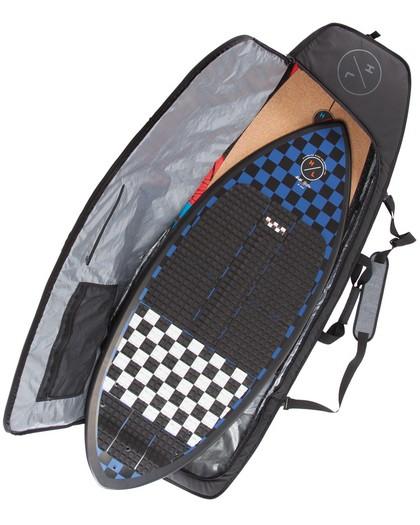 Hyperlite Wakesurf Travel WakeSurfer Bag 2020 Sample