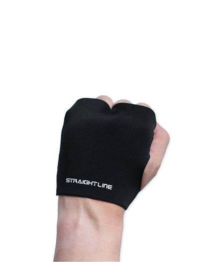 StraightLine Palm Protector 2