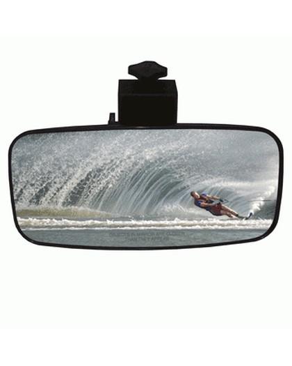 Cipa Comp Univesal Boat Mirror