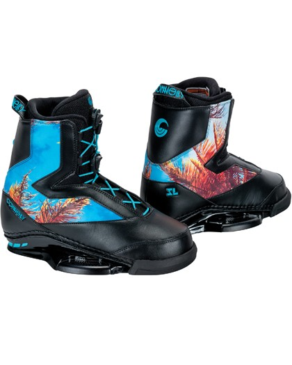 Connelly SL Wakeboard Boots 2021