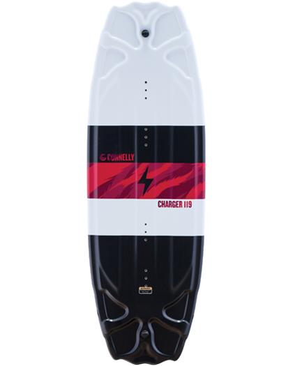 Connelly Kids Charger Wakeboard 2021