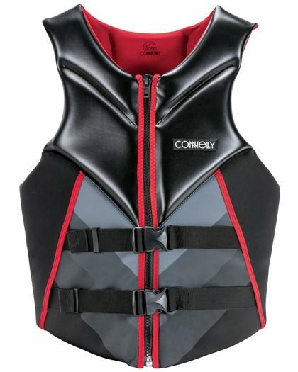 Connelly Concept Mens Neoprene Life Vest 2021
