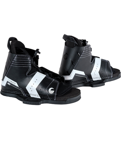 Connelly Hale Wakeboard Boots 2021 OSFM