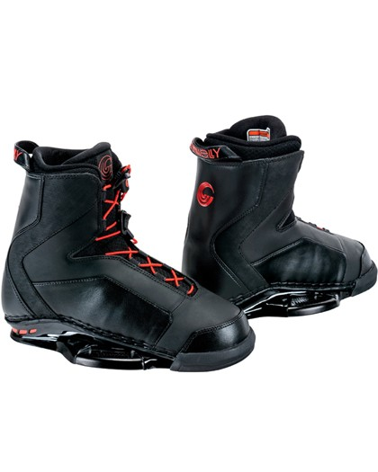 Connelly JT Wakeboard Boots 2021