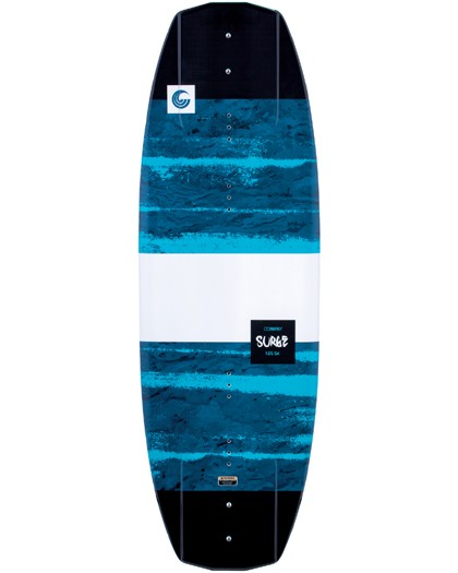 Connelly Kids Surge Wakeboard 2021