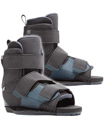 Hyperlite Formula Wakeboard Boots 2020