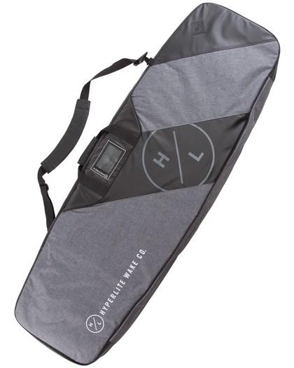 Hyperlite Producer Wakeboard Bag 2021