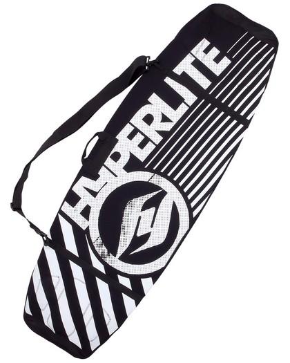 Hyperlite Rubber Wrap Wakeboard Bag 2020