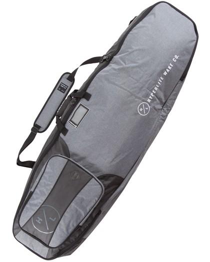 Hyperlite Team Wakeboard Bag 2020