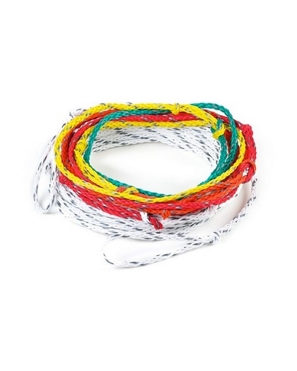 Masterline 12m Youth Mainline Rope for G1 / B1 Skiers