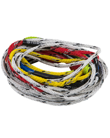 Radar Vapor Knotless 9-Section Mainline Rope 2021