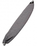 Connelly Surf WakeSurfer Sock 2021