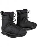 Ronix Kinetik Project EXP Wakeboard Boots 2020