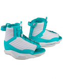 Ronix Luxe Womens Wakeboard Boots 2021