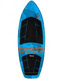 Ronix Marsh Mellow Thrasher Wakesurfer 2021