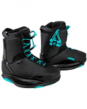 Ronix Signature Womens Wakeboard Boots 2021