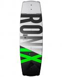 Ronix Vault Wakeboard 2021