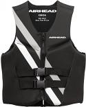 Airhead Orca Neolite Kwik-Dry Mens Neoprene Life Vest