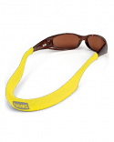 Chums Floating Eyewear Retainer Sunglass Float