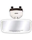 Cipa Concept II Boat Mirror