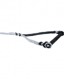 Connelly Proline TeamHndle WaterSki Rope Pckge 2019 13""