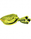 """Connelly Proline 6"""" Double Handle + Ski Rope 2021 75'"""