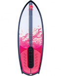 "Connelly AK 4'6"" Wakesurfer 2021"