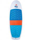 "Connelly Baja 4'10"" Wakesurfer 2021"