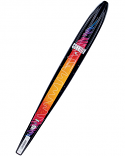 Connelly HP Slalom Water Ski 2021