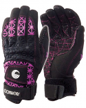 Connelly Womens SP Gloves Amara Palm 2021